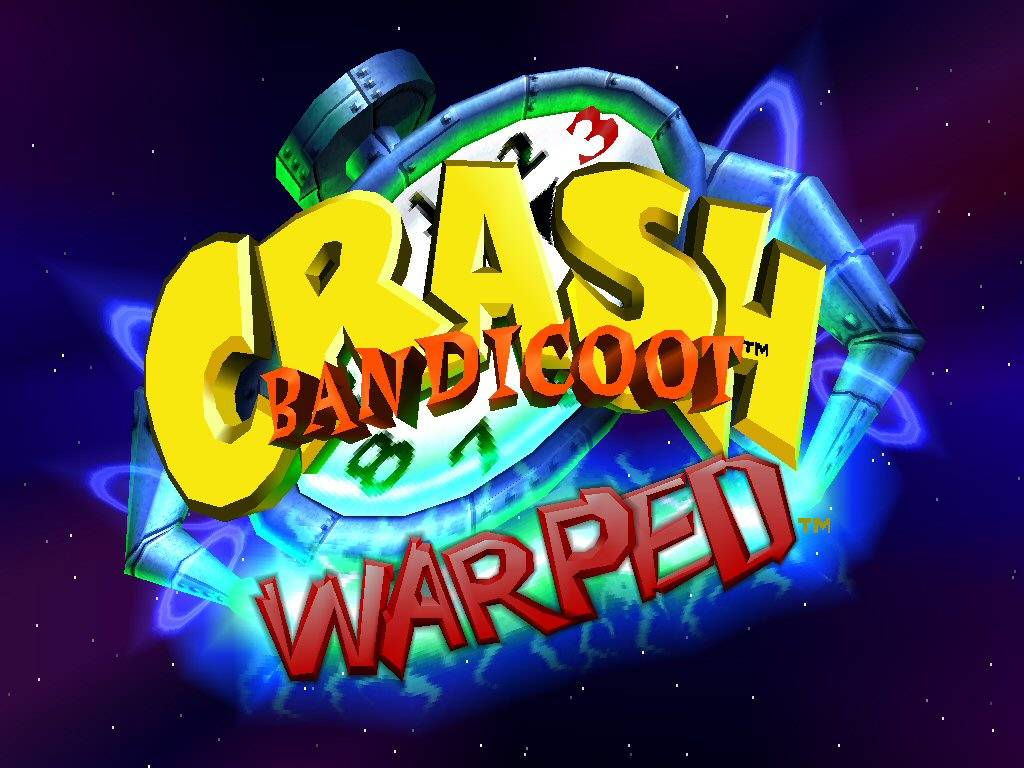 descargar gratis crash bandicoot 2 para pc